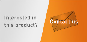 Contact us - TSS COMPANY