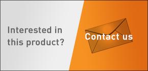 Contact us - TSS COMPANY