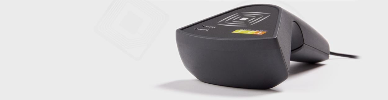 TSS COMPANY | UHF RFID SOLUTIONS
