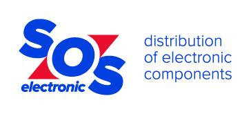 SOS_Logo_Distr_EN_Pantone_Blue_Red [Převedený]