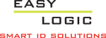 easylogic-logo