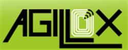 logo-agillox