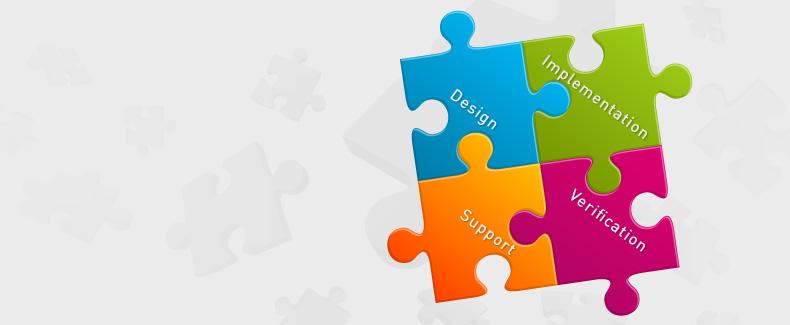 software-solutions-podstranka