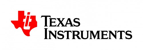 First company from Slovak Republic became an official partner of Texas Instruments Inc.