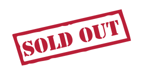Our readers in 2014 are SOLD OUT – TAHNK YOU !!!