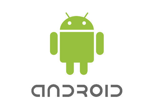 Welcome Android