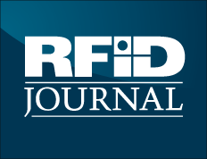Visit us at the RFID Journal LIVE! EUROPE 2015