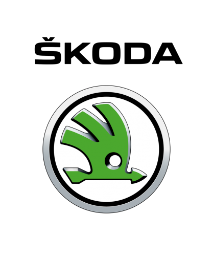 SKODA_Logo_sRGB_50mm_M